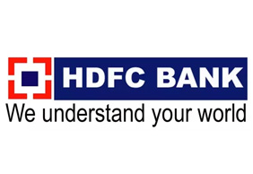 HDFC Bank Cards