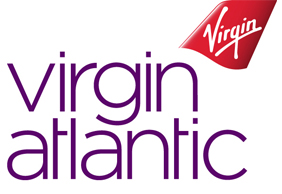 Virgin Atlantics